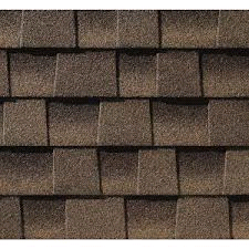 Timberline Shingle Image